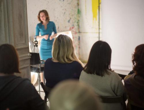 Ответственное участие медиа в благотворительности обсудят в Барнауле