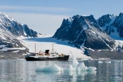 Spitsbergen aug08 8994.jpg